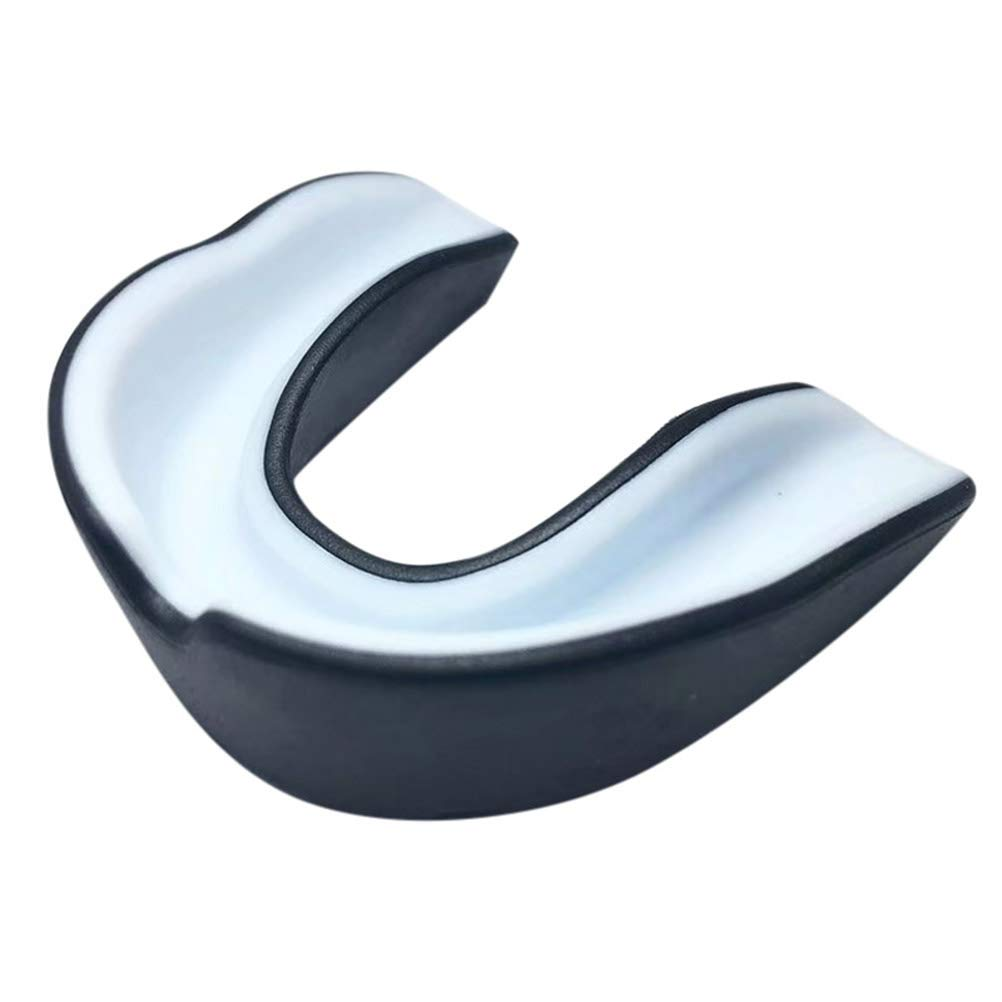 Plastic toy PVC car